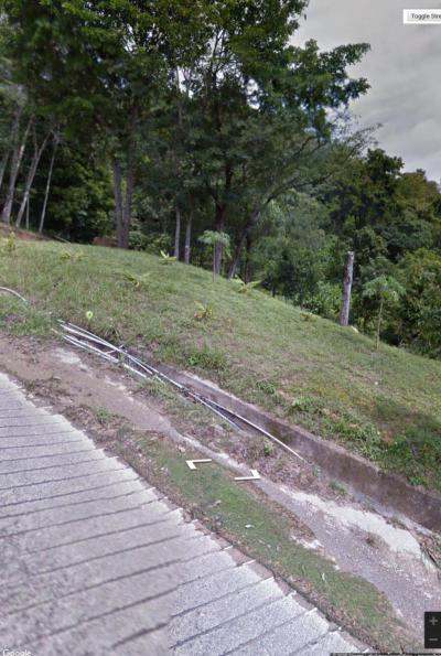 ที่ดิน 16000000 ภูเก็ต เมืองภูเก็ต ฉลอง